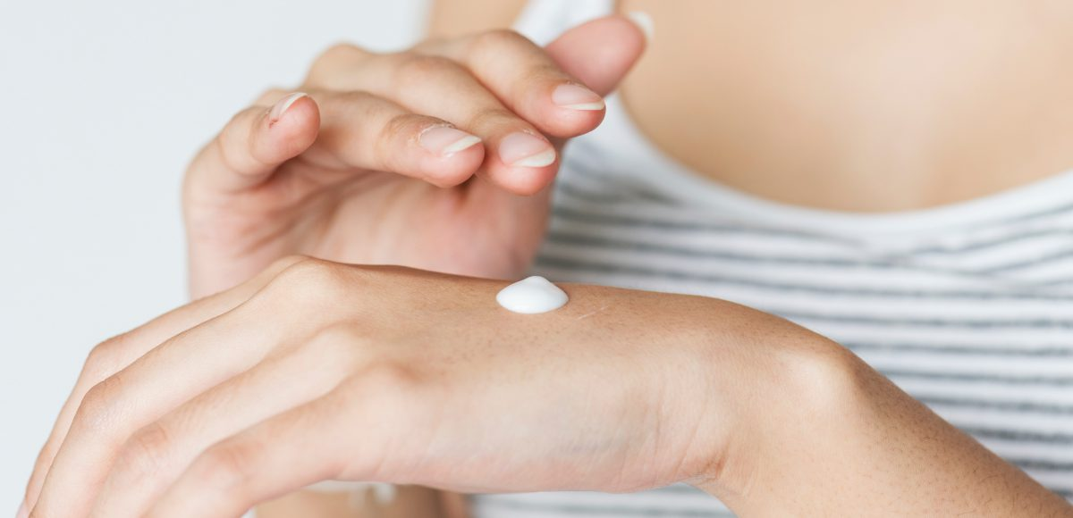 Christian Opitz: Aluminium – Ein leicht zu lösendes Gesundheitsproblem