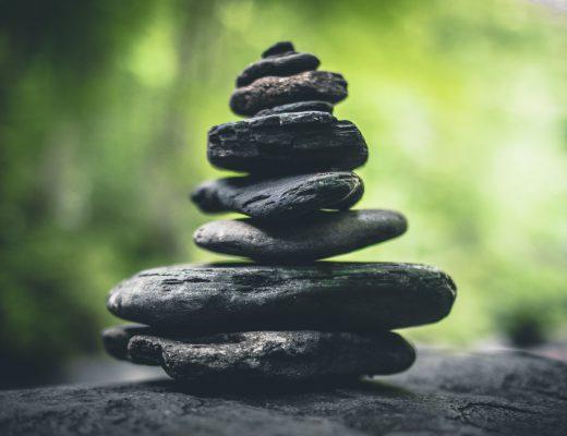 Christian Opitz: Balance zwischen körperlicher und seelischer Gesundheit