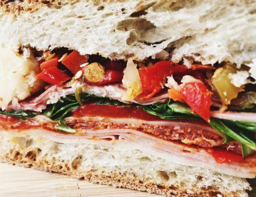 Christian Opitz: Sirtuine als Schlüssel zur Befreiten Ernährung