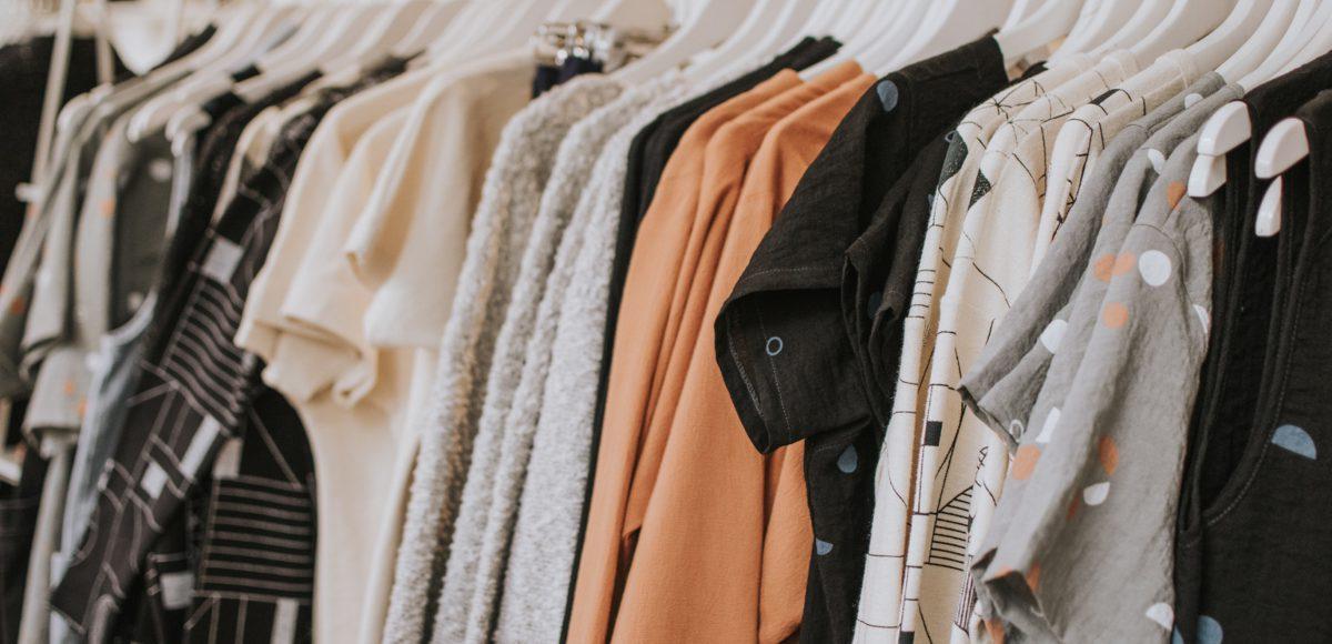 Christian Opitz: Bio-Kleidung – und ihr unterschätztes Potenzial für unsere Gesundheit