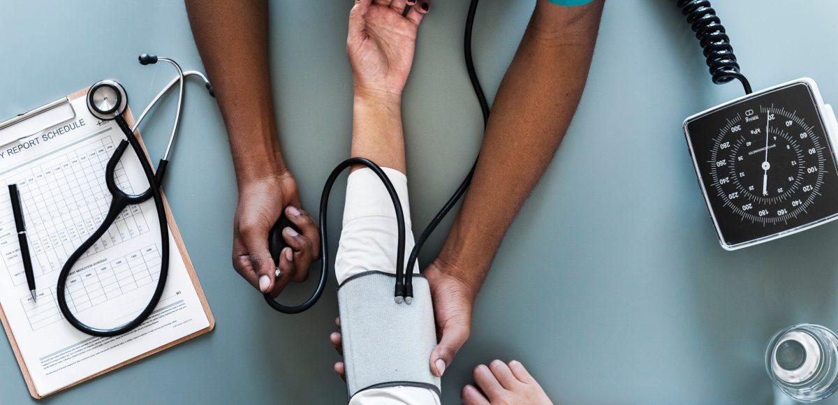 Christian Opitz: Die Schilddrüse – Schaltstelle für Gesundheit und Kommunikation