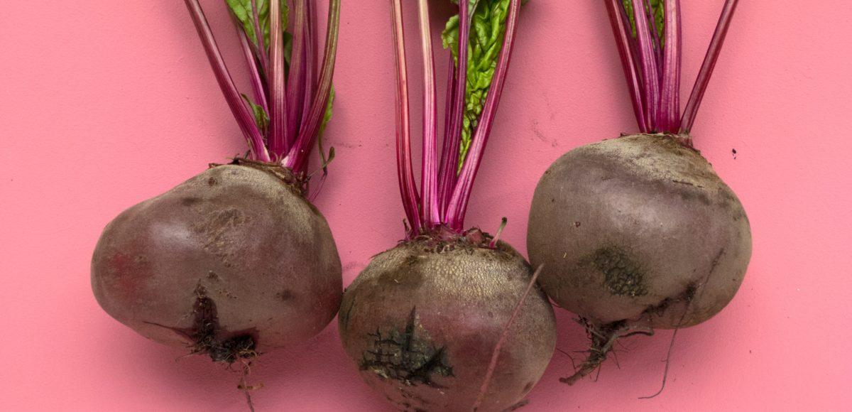 Christian Opitz: Ist Nitrat wirklich gesundheitsschädlich?