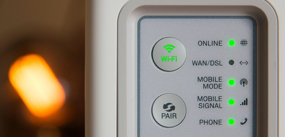 Christian Opitz: 5G-Internet - Gesundheitsrisiko Teil 2