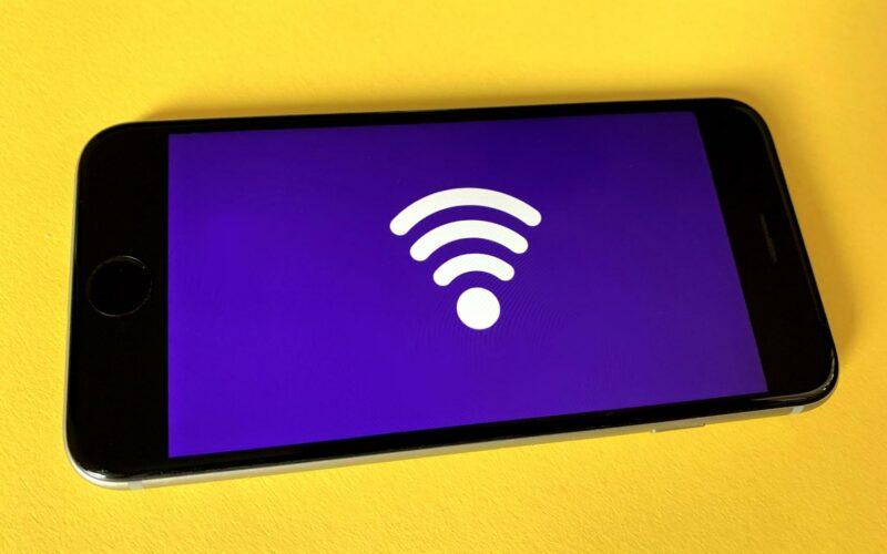 Christian Dittrich-Opitz: Endlich gibt es einen effektiven Schutz vor Elektrosmog und 5G