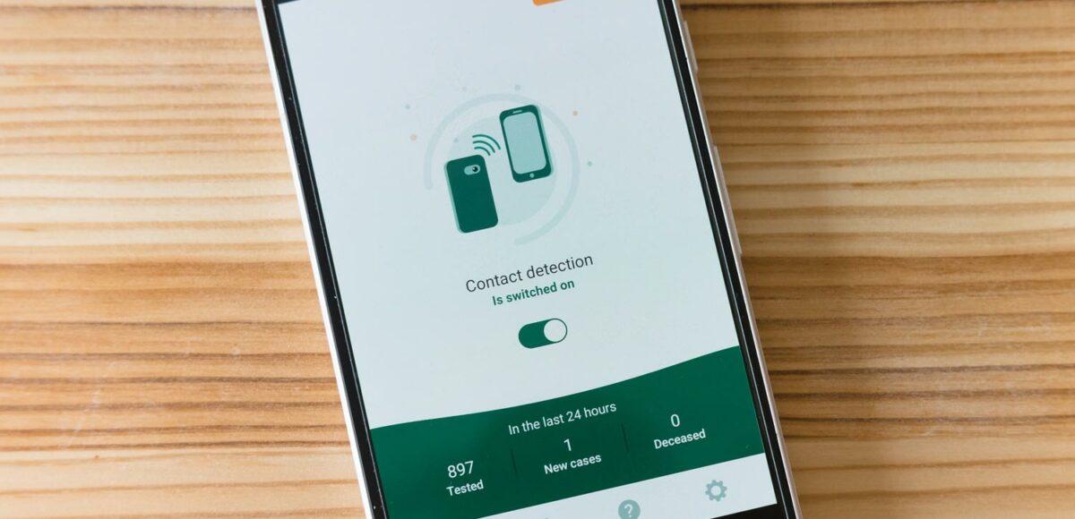 Christian Opitz: Wie Du Deine digitalen Endgeräte von Elektrosmog und 5G befreist