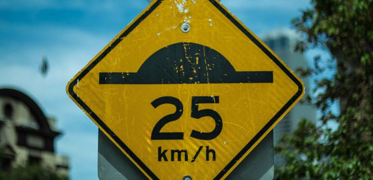 Grenzwerte und Sicherheit: Warum gesetztliche Grenzwerte trügerisch sind