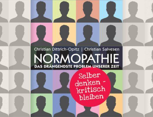 normopathie-das-draengendste-problem-unserer-zeit